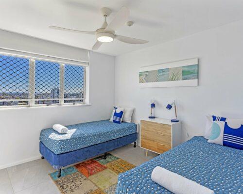 14a-3bed-pano-mooloolaba-accommodation (2)