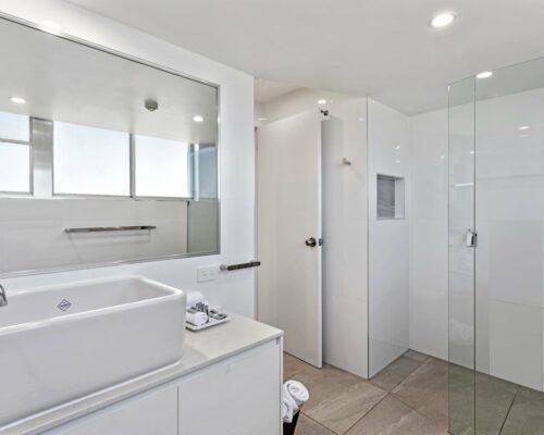 14a-3bed-pano-mooloolaba-accommodation (3)