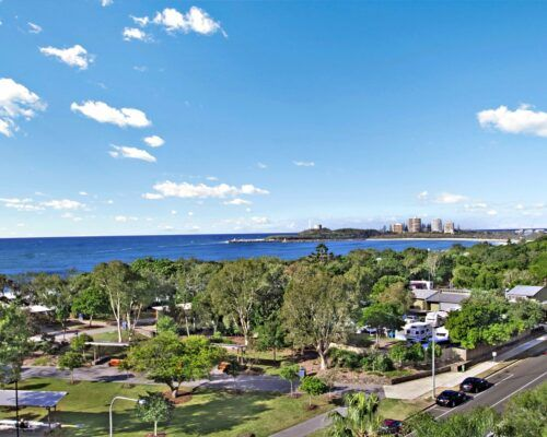 2 bed oceanview mooloolaba accommodation (12)