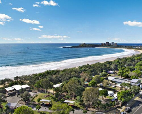 2 bed oceanview mooloolaba accommodation (15)