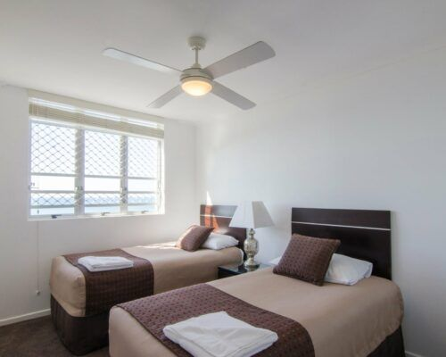 2 bed oceanview mooloolaba accommodation (8)