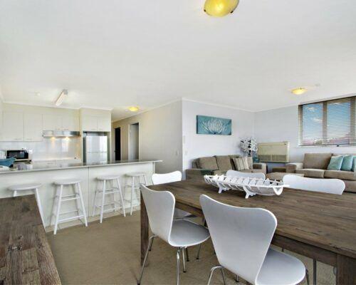 3 bed oceanview mooloolaba-accommodation (4)