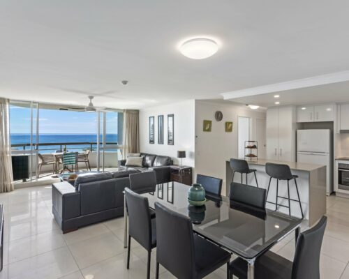 9c-1-bed-oceanview-mooloolaba-accommodation (5)