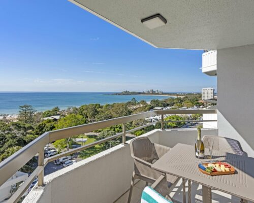 9c-1-bed-oceanview-mooloolaba-accommodation (6)
