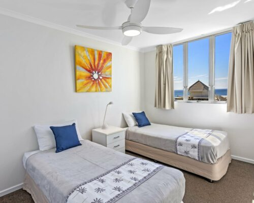 9c-1-bed-oceanview-mooloolaba-accommodation (7)