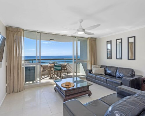 9c-1-bed-oceanview-mooloolaba-accommodation (8)