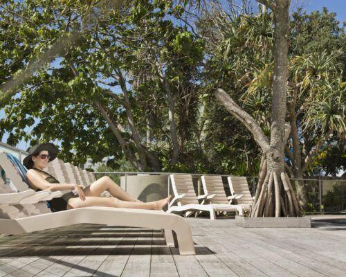 mooloolaba-resort-accommodation (10)
