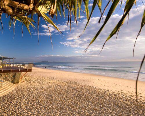 mooloolaba-sunshine-coast-11