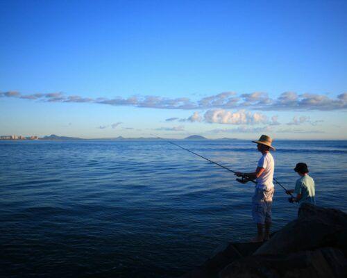 mooloolaba-sunshine-coast-3