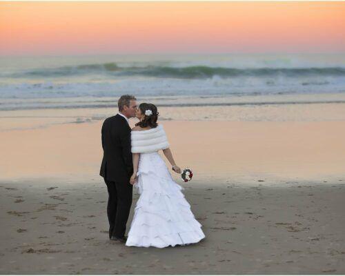 mooloolaba-wedding-venues (1)