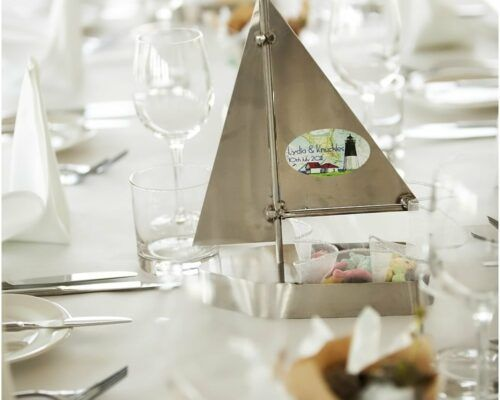 mooloolaba-wedding-venues (14)