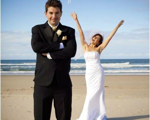 mooloolaba-wedding-venues (15)