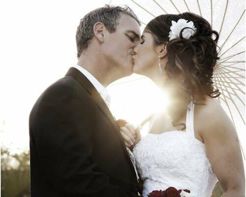 mooloolaba-wedding-venues (2)