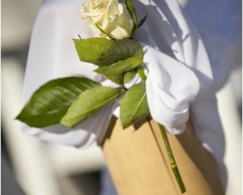 mooloolaba-wedding-venues (3)