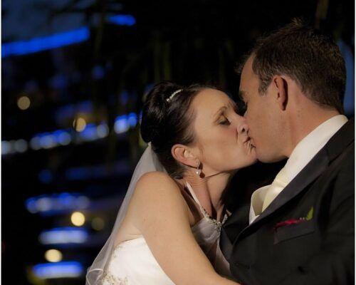 mooloolaba-wedding-venues (5)