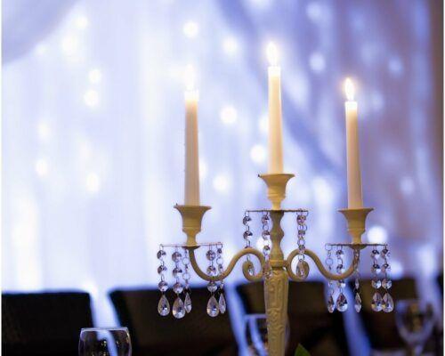 mooloolaba-wedding-venues (6)