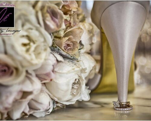 mooloolaba-wedding-venues (7)
