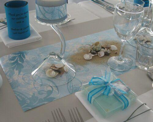 mooloolaba-wedding-venues (8)