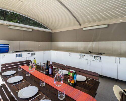 newport-mooloolaba-facilities (11)