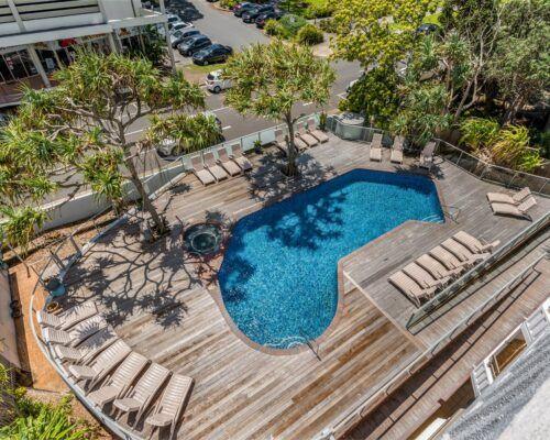 newport-mooloolaba-holiday-apartments (11)