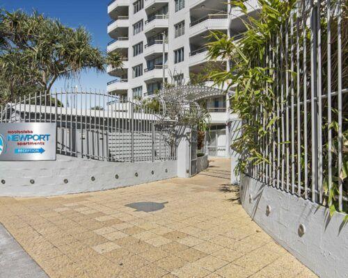 newport-mooloolaba-holiday-apartments (12)