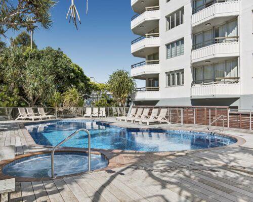 newport-mooloolaba-holiday-apartments (13)