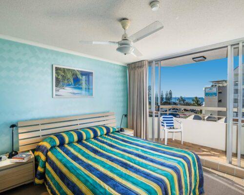u6b 2 bed oceanview mooloolaba accommodation (10)
