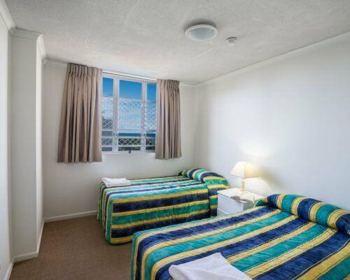 u6b 2 bed oceanview mooloolaba accommodation (9)