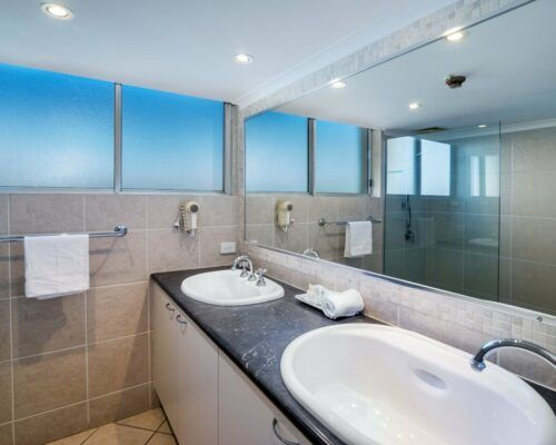 u7a 3 bed oceanview mooloolaba-accommodation (10)