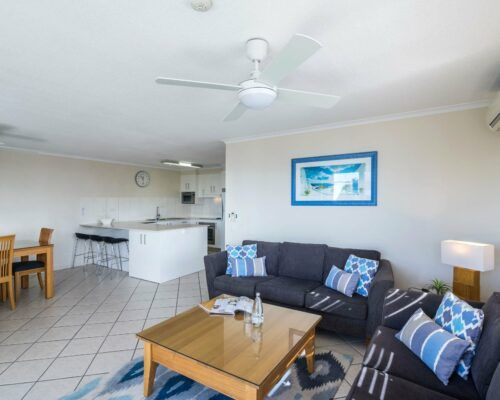 u7a 3 bed oceanview mooloolaba-accommodation (13)