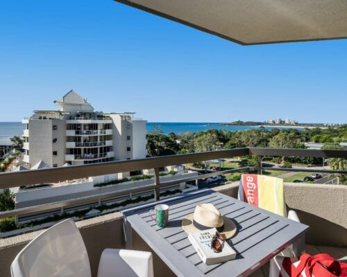 u7a 3 bed oceanview mooloolaba-accommodation (8)