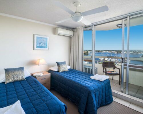 u7a 3 bed oceanview mooloolaba-accommodation (9)