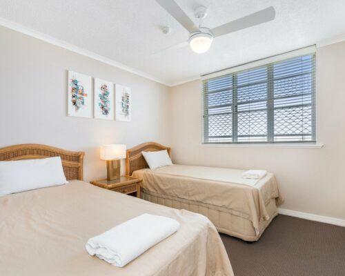 u7d 3 bed oceanview mooloolaba-accommodation (13)