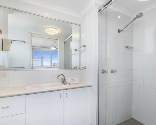 u7d 3 bed oceanview mooloolaba-accommodation (15)