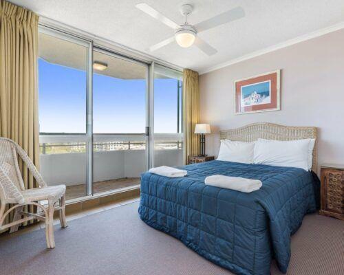 u7d 3 bed oceanview mooloolaba-accommodation (8)