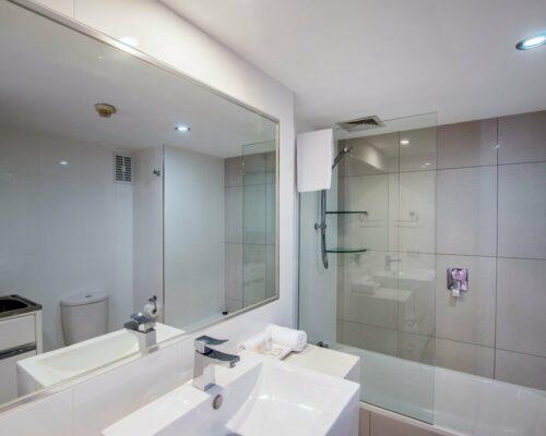 u8b 2 bed oceanview mooloolaba accommodation (13)