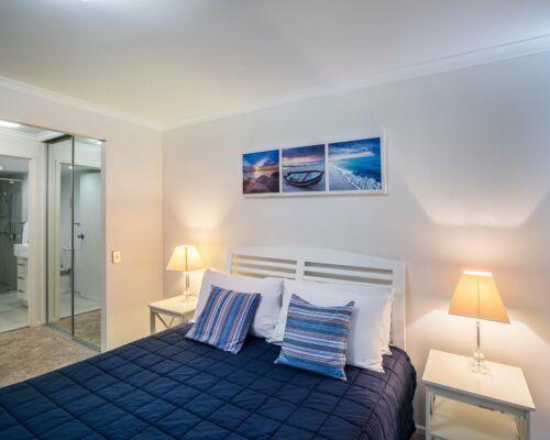 u8b 2 bed oceanview mooloolaba accommodation (14)