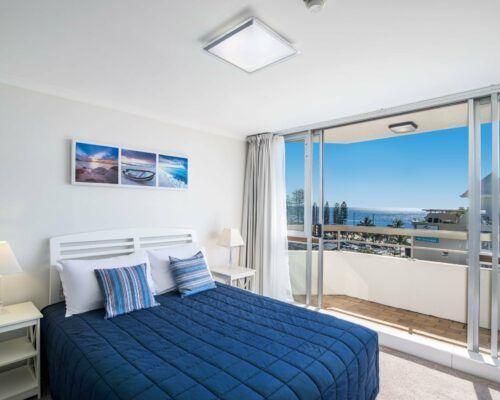 u8b 2 bed oceanview mooloolaba accommodation (17)