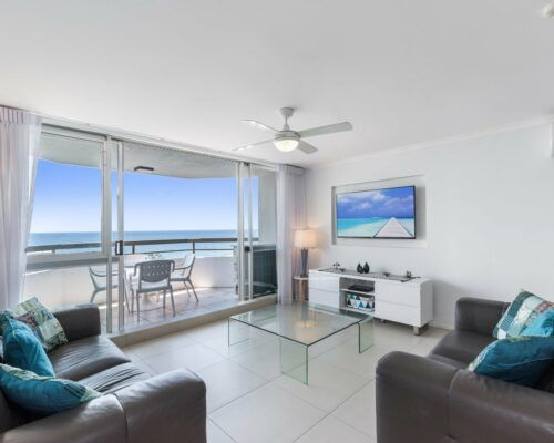 u9b 2 bed oceanview mooloolaba accommodation (3)