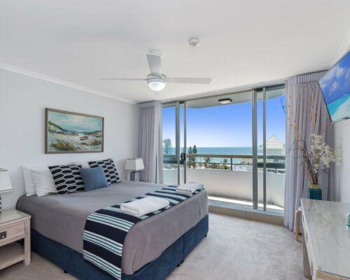u9b 2 bed oceanview mooloolaba accommodation (8)