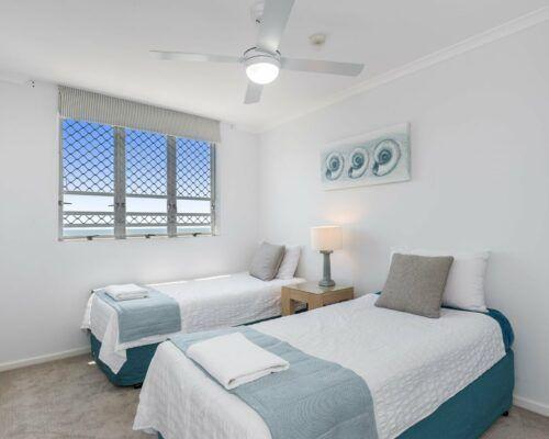 u9b 2 bed oceanview mooloolaba accommodation (9)