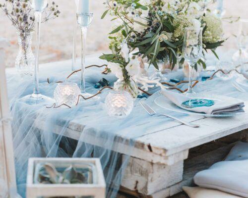 weddings-mooloolaba1
