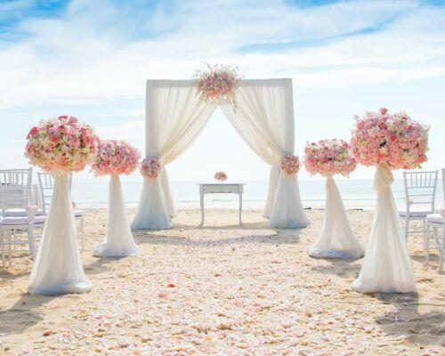 weddings-mooloolaba3