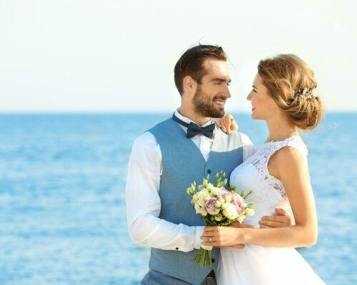 weddings-mooloolaba4