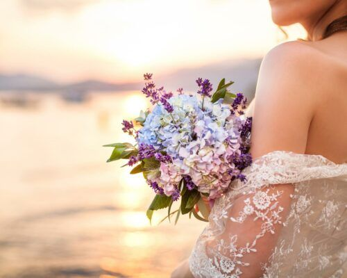 weddings-mooloolaba5