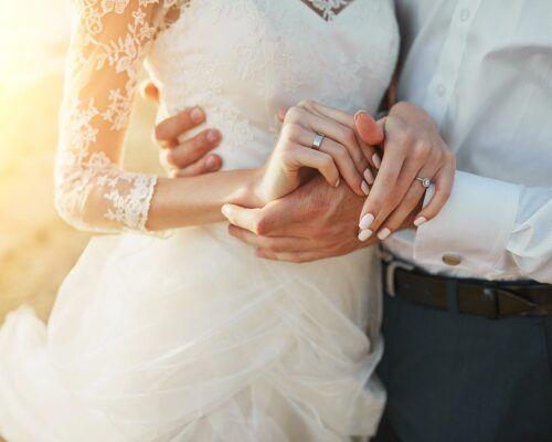 weddings-mooloolaba6