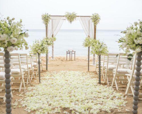 weddings-mooloolaba7