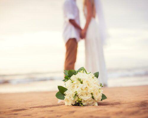 weddings-mooloolaba8